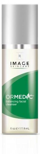 Image Skincare Ormedic Balancing Facial Cleanser 177ml Puur
