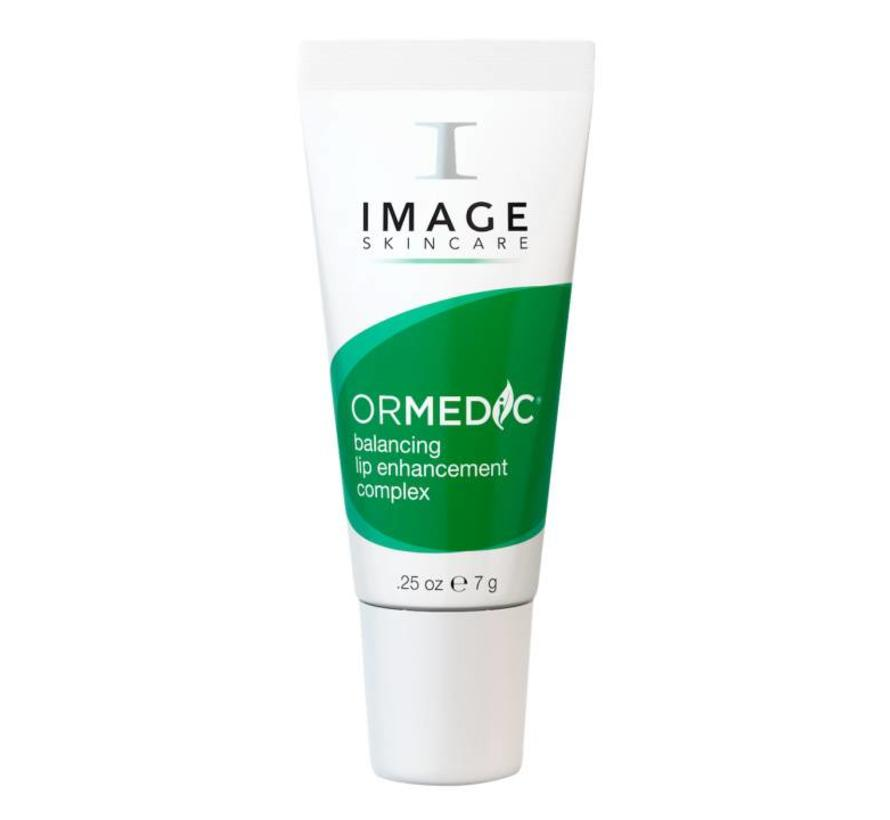 Ormedic Balancing Lip Enhancement Complex (7gr)