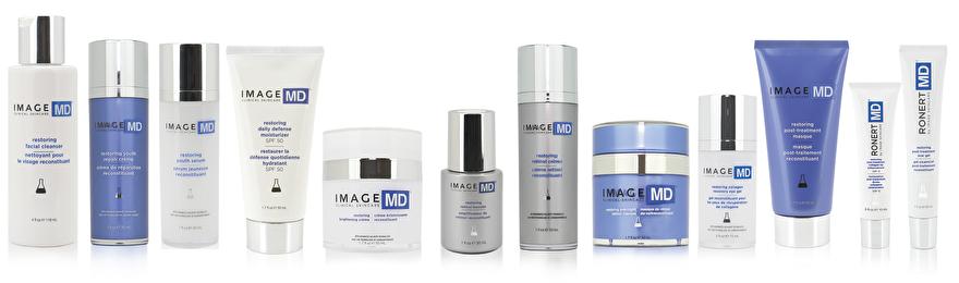 Afbeeldingsresultaat voor medical degree image skincare