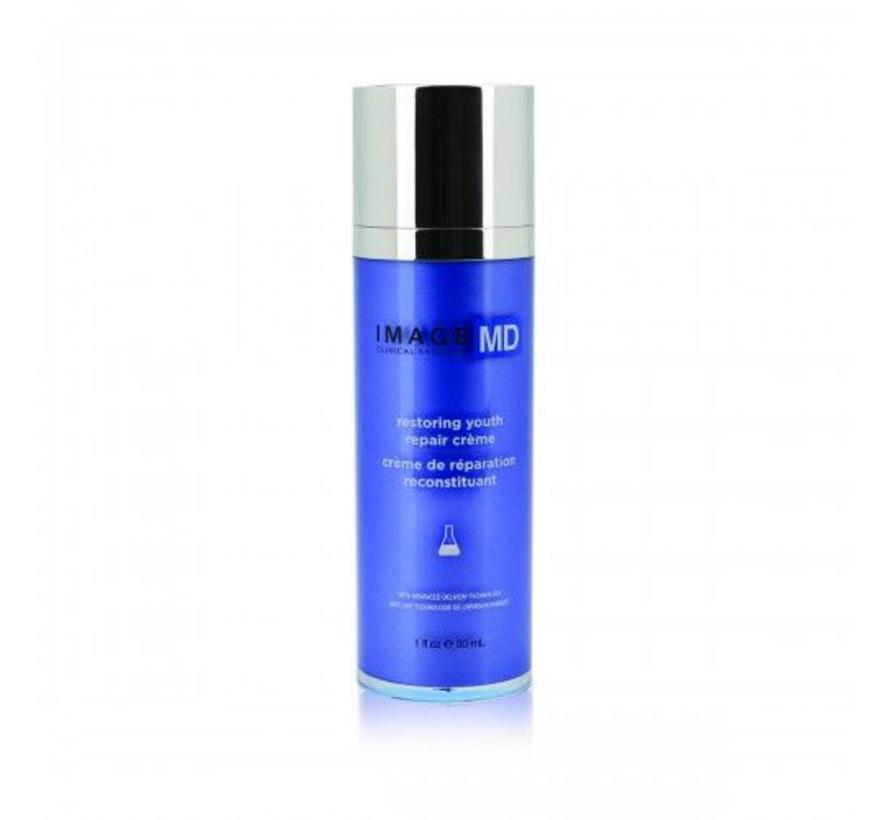 Image MD Restoring Youth Repair Crème with ADT Technology™ (30ml)