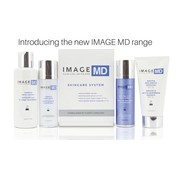 Image Skincare Medical Degree Kit