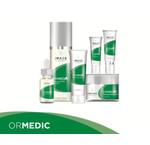 Ormedic