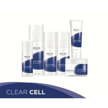 Clear Cell