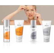 Image Skincare Thuispeeling Kit