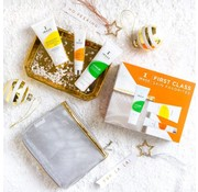Image Skincare Festive Favourites First Class Skin Favorites