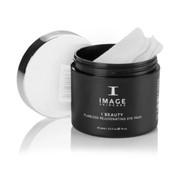 Image Skincare Flawless Rejuvenating Eye Pads (60pads)