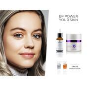 Empower Your Skin