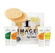 Image Skincare GRATIS: 2 samples vanaf €100,-