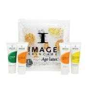 GRATIS: sample IMAGE Skincare