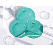 Anti-Aging Hydrogel Sheet Mask (5st)