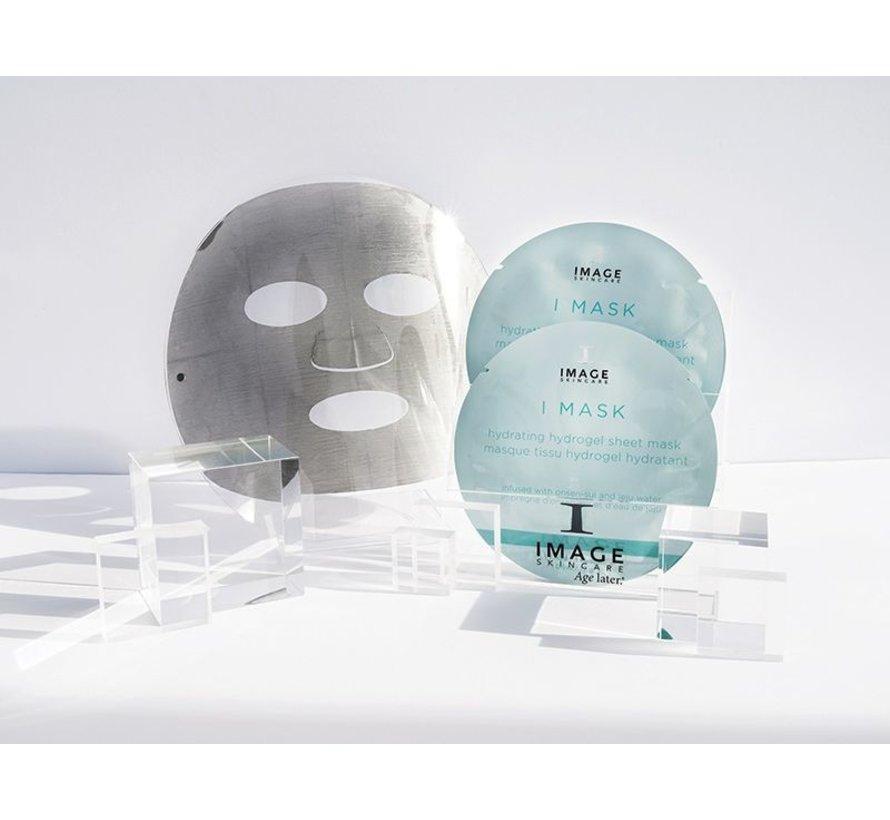 I Mask Hydrating Hydrogel Sheet Mask (5st)