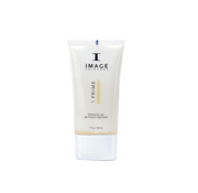 Image Skincare I  Prime Flawless Blur Gel (30ml)