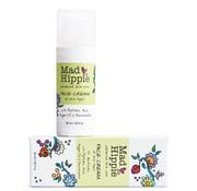Mad Hippie Mad Hippie Face Cream (30ml)