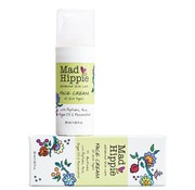 Mad Hippie Mad Hippie Face Cream
