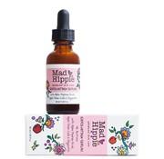 Mad Hippie Mad Hippie Exfoliating Serum (30ml)