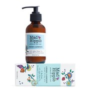 Mad Hippie Mad Hippie Cream Cleanser (118ml)