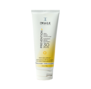 Image Skincare Prevention+ Daily Tinted Moisturizer SPF30 (91gr)