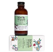 Mad Hippie Mad Hippie 2 Minute Polishing Mask (35gr)