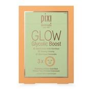 Pixi Glow Glycolic Boost (3stuks)