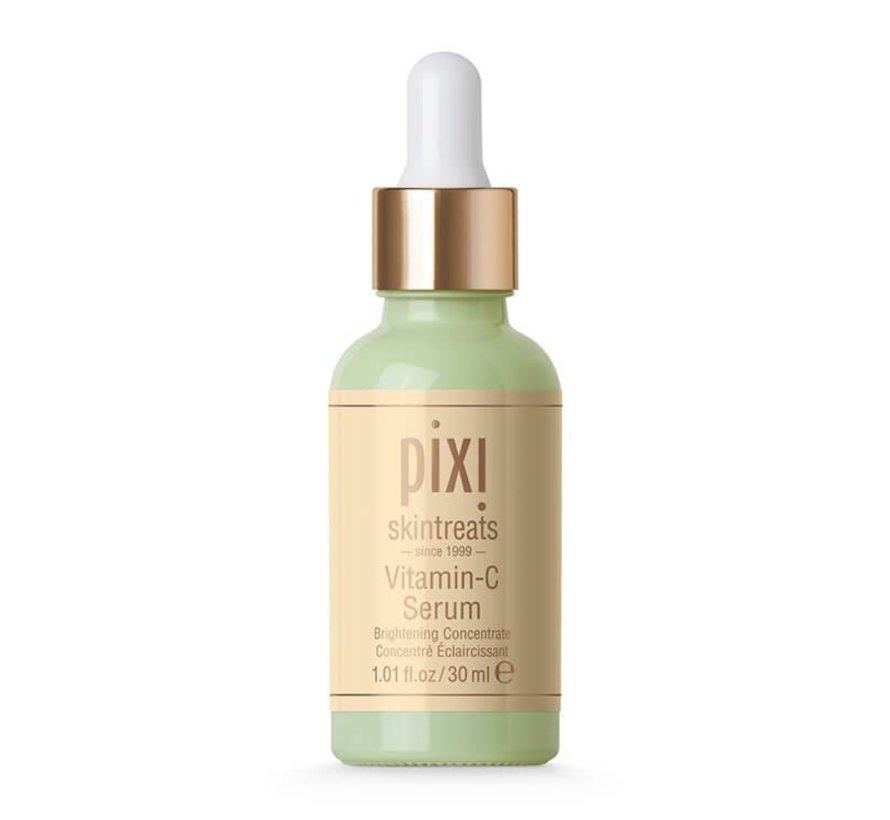 Pixi Vitamin-C Serum (30ml)