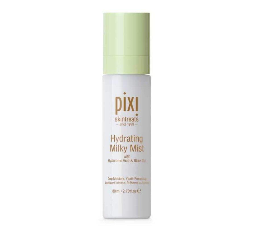 Pixi Hydrating Milky Mist (80ml)