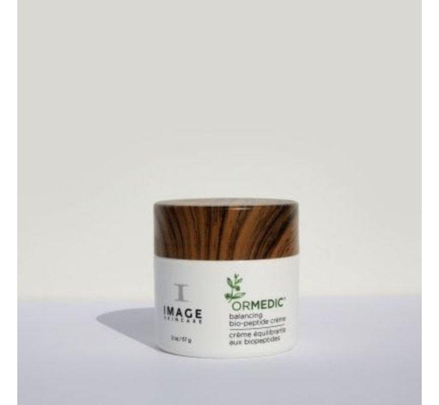Ormedic Balancing Bio Peptide Crème (57gr)