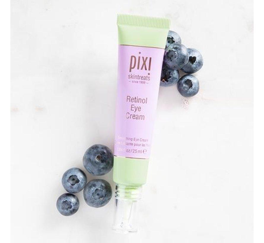 Pixi Retinol Eye Cream  (25ml)