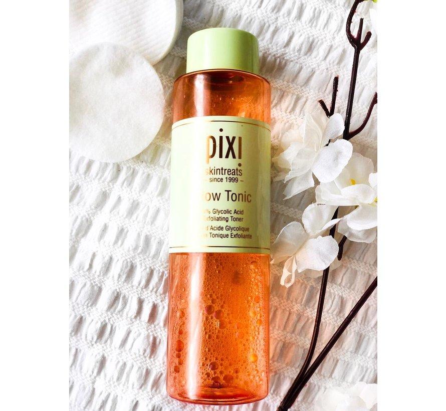 Pixi Glow Tonic (100ml)