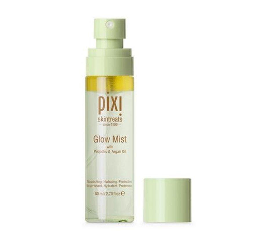 Pixi Glow Mist (80ml)