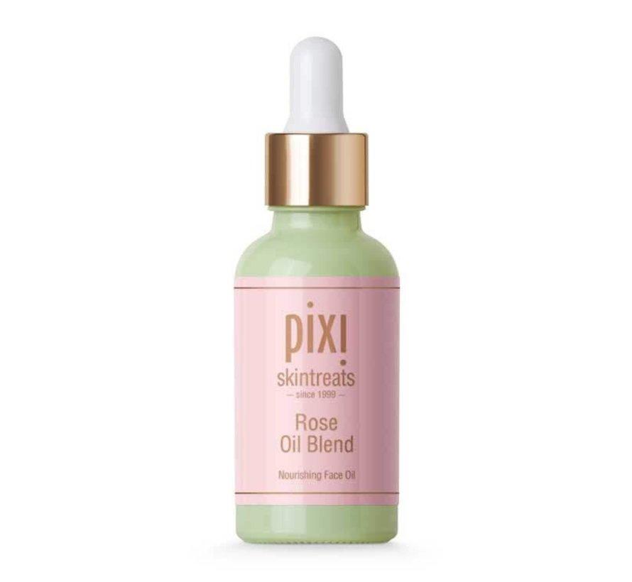 Pixi Rose Oil Blend (30ml)