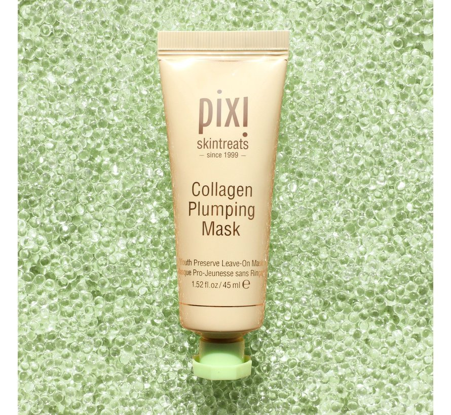 Pixi Collagen Plumping Mask (45ml)