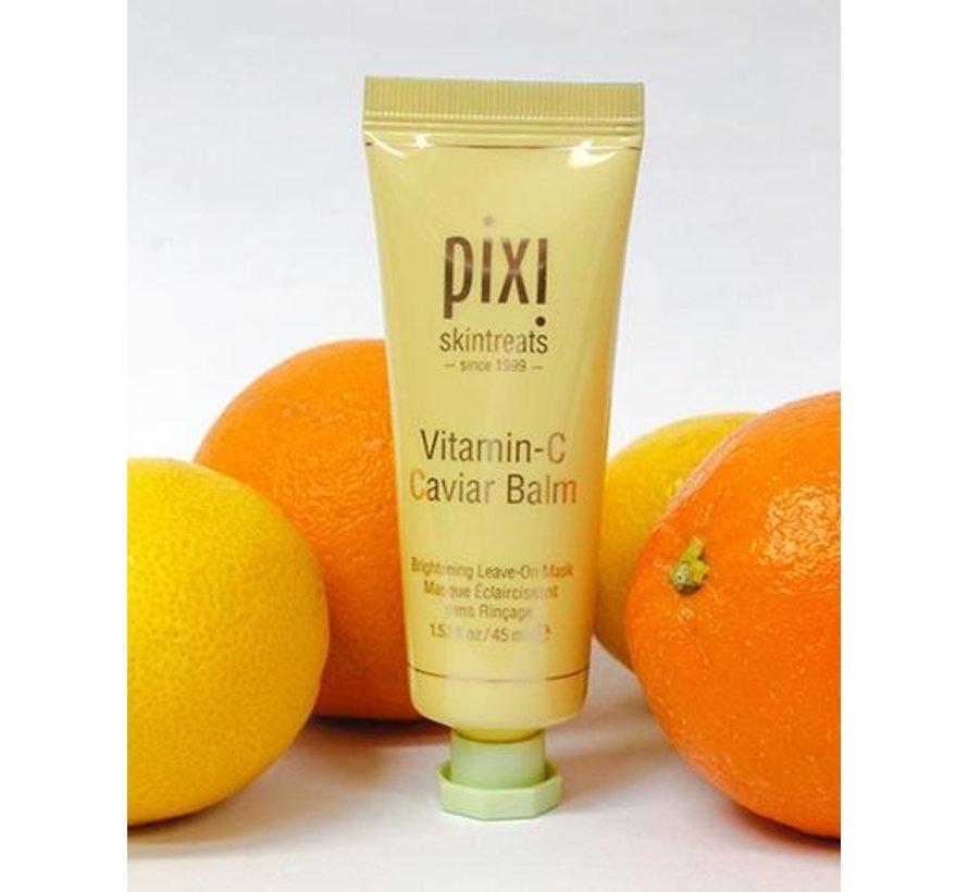 Pixi Vitamin-C Caviar Balm (45ml)