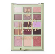 Pixi Hello English Rose