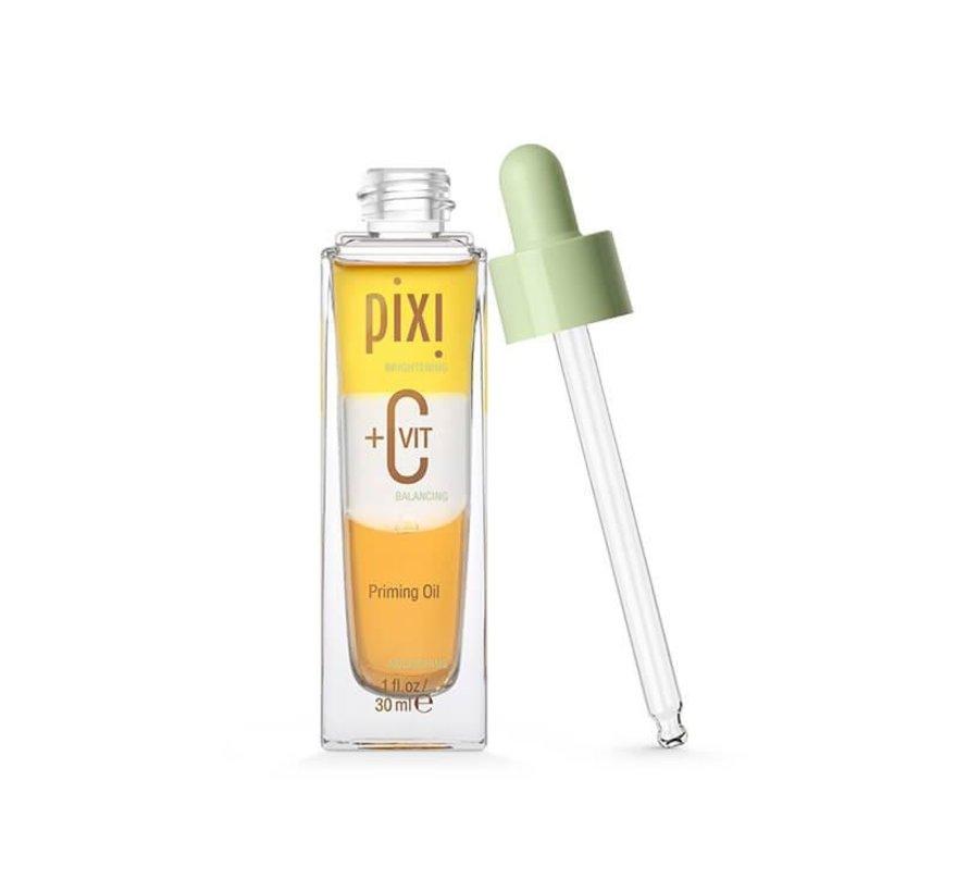 Pixi Vitamin - +C Vit Priming Oil (30ml)