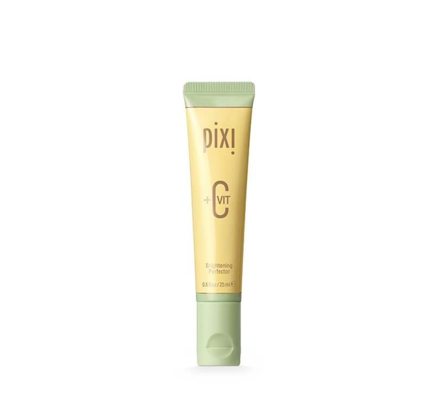 Pixi +C Vit Brightening Perfector (25ml)