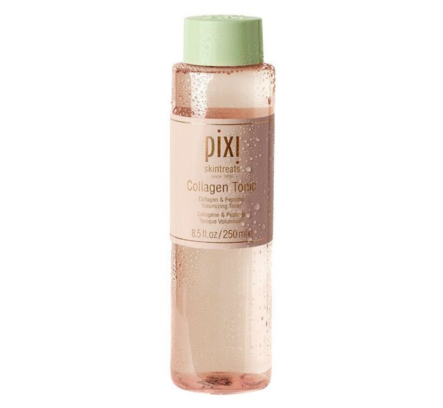 Pixi Collagen Tonic (100ml)