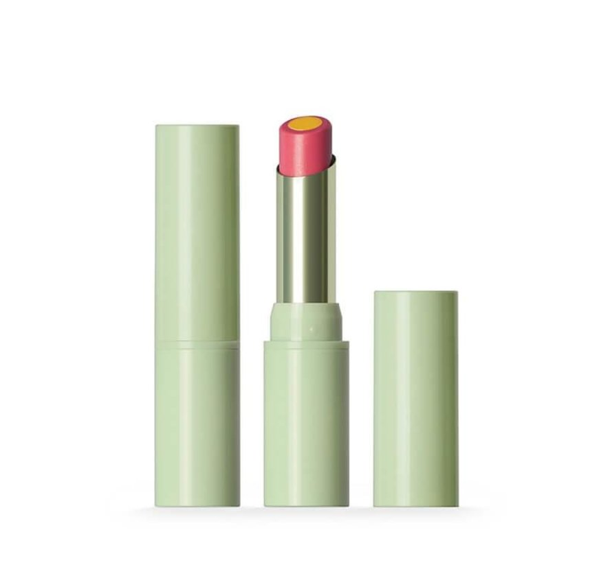 Pixi +C Vit Lip Brightener (3.5 gr)