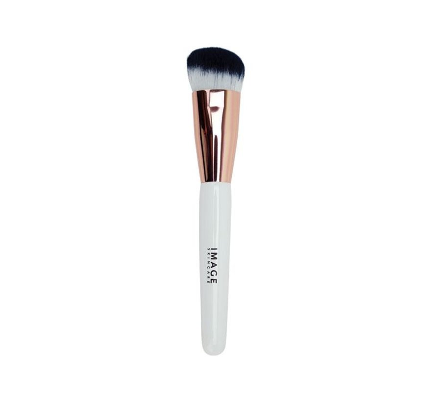 I Beauty Flawless Foundation Brush
