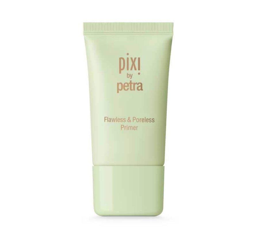 Pixi - Flawless & Poreless Primer