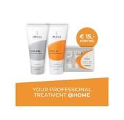 Image Skincare Peel@Home