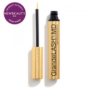Grande Cosmetics GrandeLash Wimperserum (4.0ml)