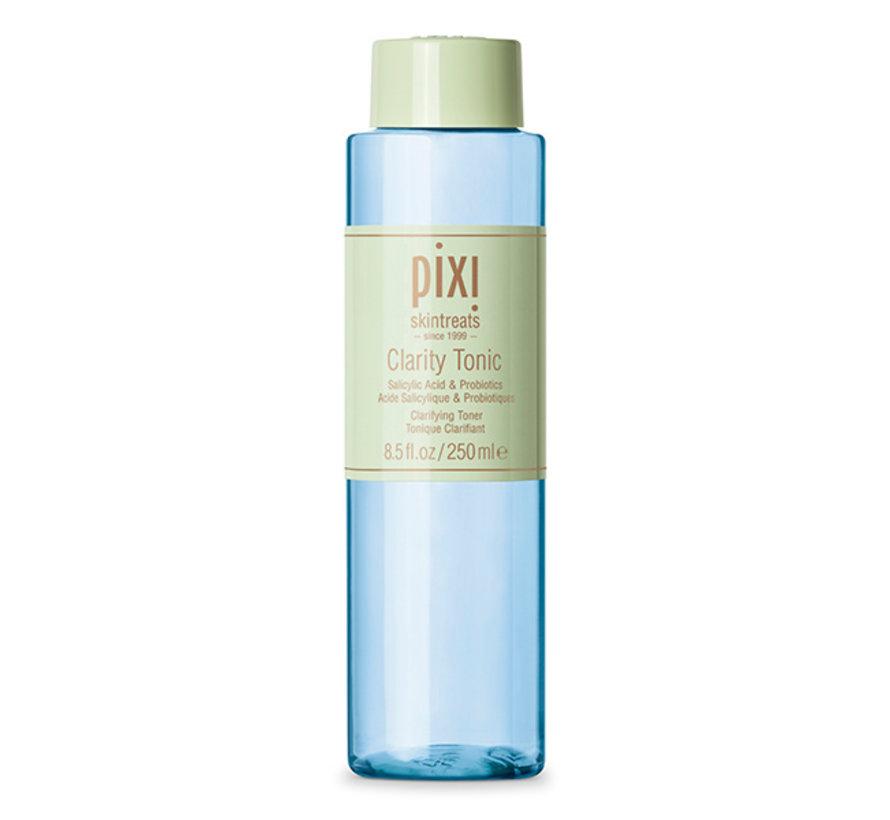 Pixi Clarity Tonic (100ml)