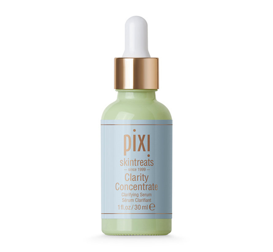 Pixi - Clarity Concentrate (30ml)