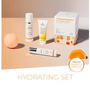 Image Skincare Image Skincare Hydrating Gift Set