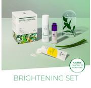 Image Skincare Image Skincare Brightening Gift Set