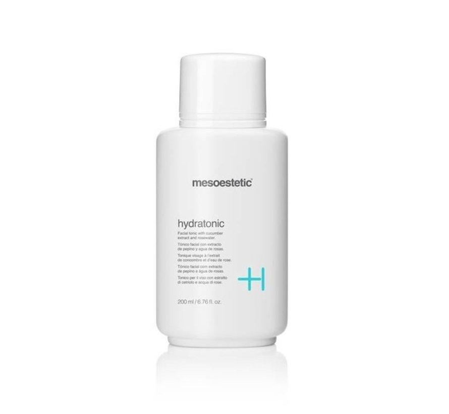 Hydratonic Reinigings Lotion (200 ml)