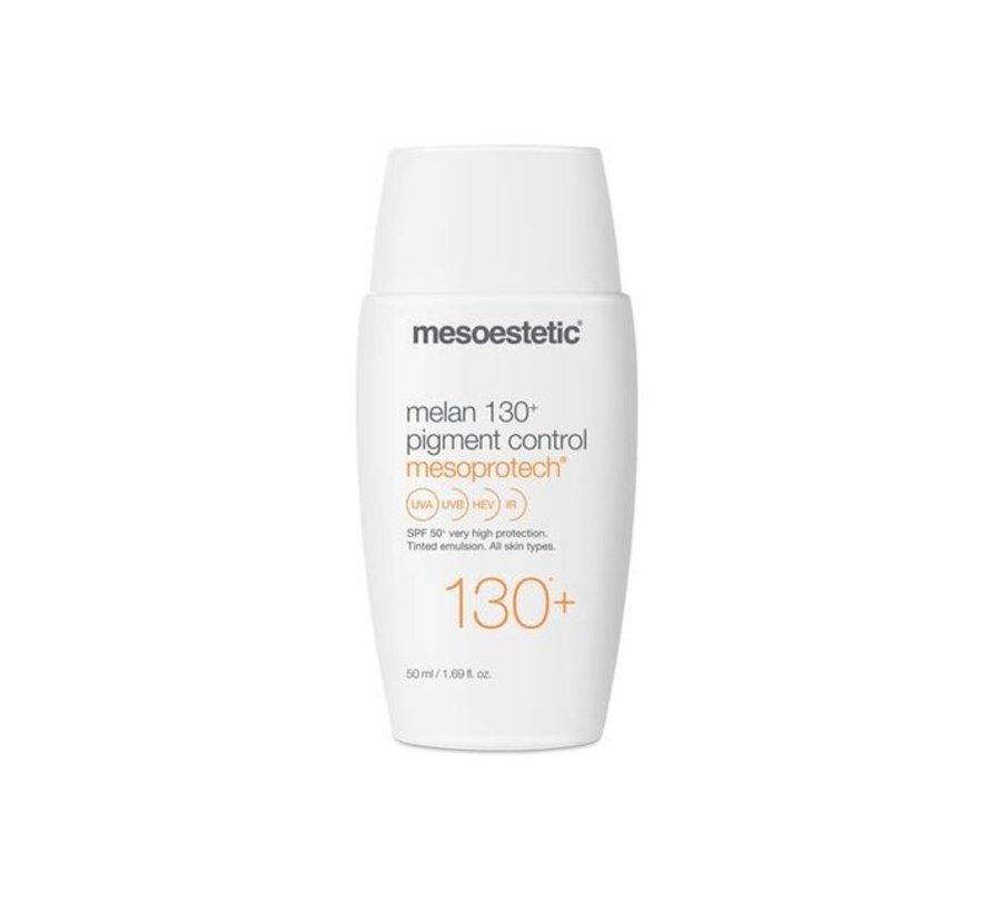 Melan 130+ SPF Pigment Control (50 ml)