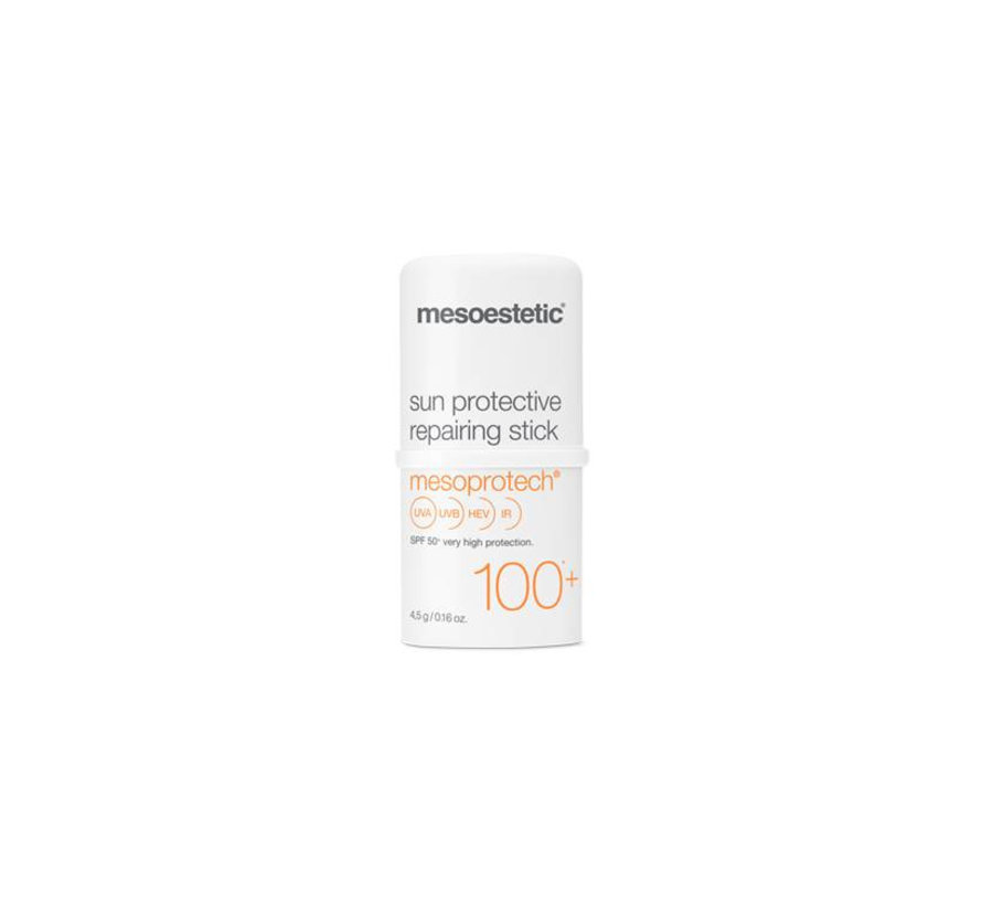 Mesoprotech Sun Protective Repairing Stick 100+ (4,5gr)