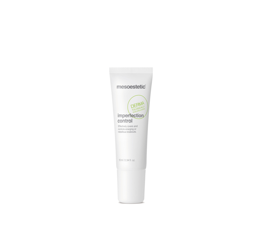 Imperfection Control Acne Spot Creme (10ml)