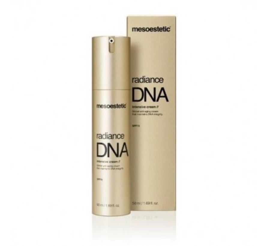 Radiance DNA Intensive Day Cream (50ml)